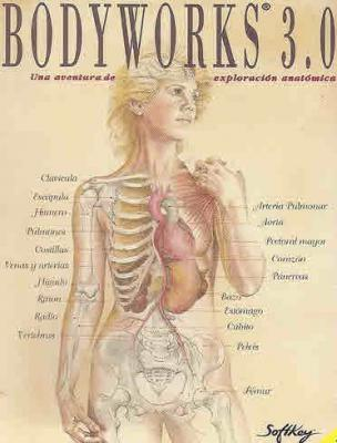 Body Works 3.0