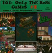 101OnlyTheBestGames2