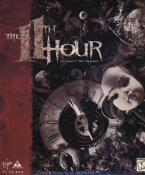 11th Hour The Sequel to The 7th Guest