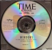 1990Time