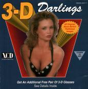 3-DDarlings