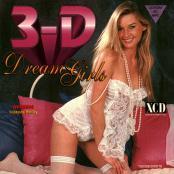 3DDreamGirls