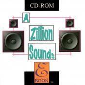 AZillionSounds