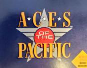 AcesofthePacific