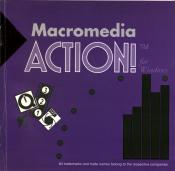 ActionMacromedia