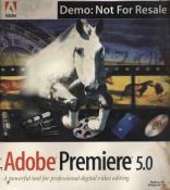 AdobePremiere5.0
