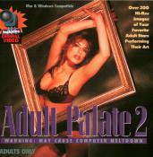 AdultPalate2
