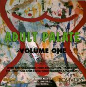 AdultPalateVolume1