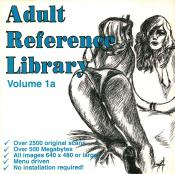 AdultReferenceLibraryVolime1A