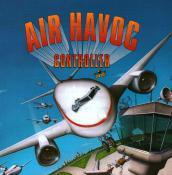 AirHavocController