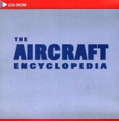 AircraftEncyclopedia