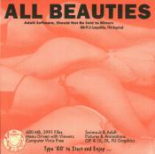 AllBeauties
