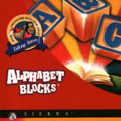 AlphabetBlocks