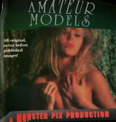 AmateurModels