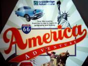 AmericaAdventure