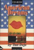 American Dreams A Collection of US Photographs
