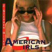 AmericanGirls1