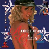 AmericanGirls2
