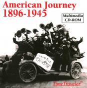 AmericanJourney1896-1945