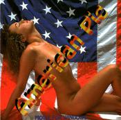 AmericanPieMovie