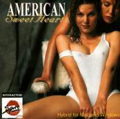 AmericanSweetHeart