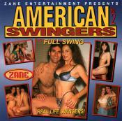 AmericanSwingers