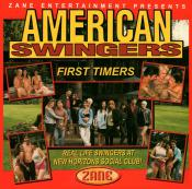 AmericanSwingersBACK