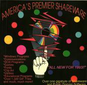 AmericasPremierShareware