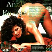 AnalEurope