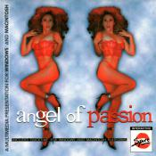 AngelOfPassion
