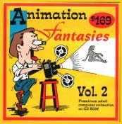 AnimationFantasiesVolume2