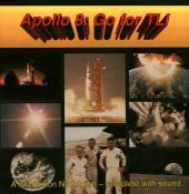 Apollo8GoForTLI