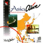 AsiaAlive