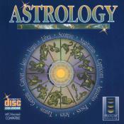 AstrologySource