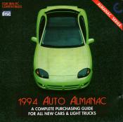 AutoAlmanac94