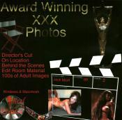AwardWinningXXXPhotos