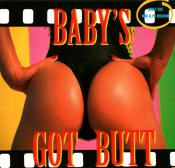 BabyGotButt