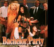 BachelorParty1
