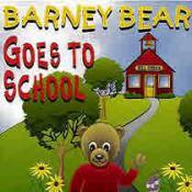 BarneyBear