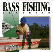 BassFishingClassics