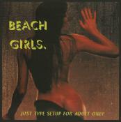 BeachGirlsBACK
