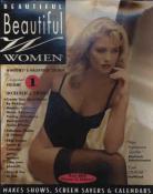 BeautifulBeautifulWomen1
