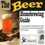 BeerHomebrewingGuide