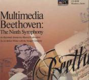 Beethoven9thSymphony