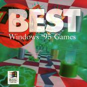 BestWindows95Games