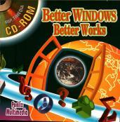 BetterWindowsBetterWorks