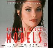BeverlyHillsModels