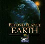 BeyondPlanetEarth