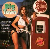 BigTown