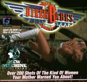 BikerBabes